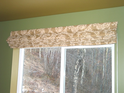 adventures in roman shades the continuing story jen funk weber shades 2g gallery