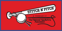 stitch-n-pitch-logo.png