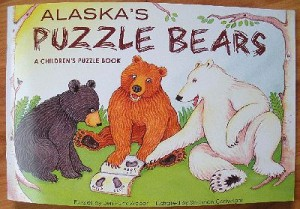 puzzle-bears-1