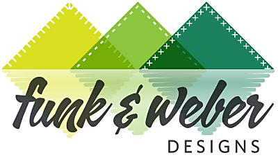 New Funk & Weber Designs logo