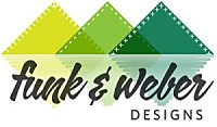 Funk & Weber Designs logo
