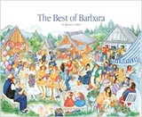 The Best of Barbara, by Barbara Lavallee